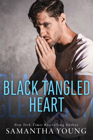 BlackTangledHeart FOR WEB.jpg