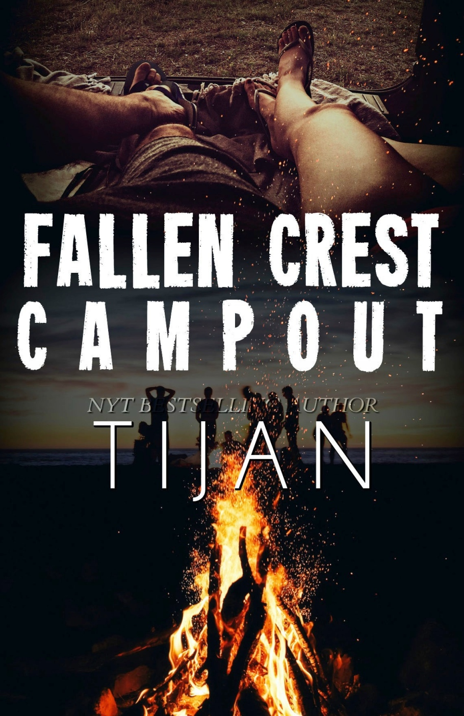 Fallen-Crest-Campout-Kindle.jpg