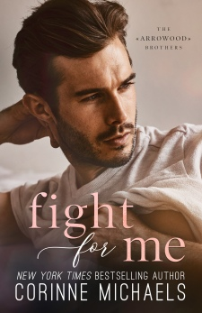 FightForMe_FrontCover_Final copy.jpg