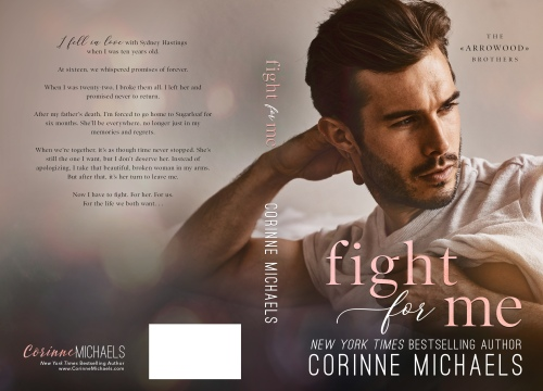 FightForMe_FullCover_Final copy.jpg