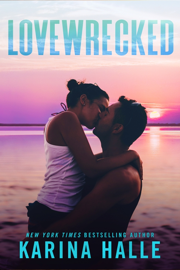 LOVEWRECKED-FOR-WEB.jpg