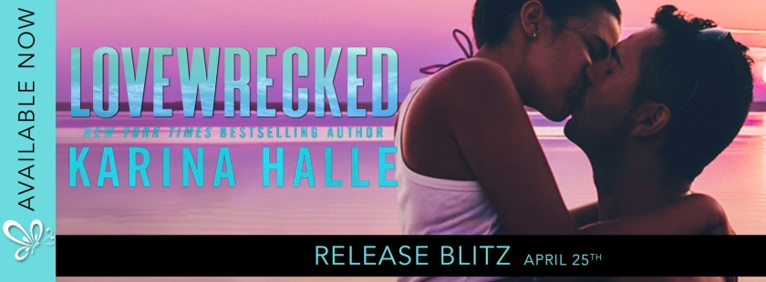 Lovewrecked - RB banner.jpg