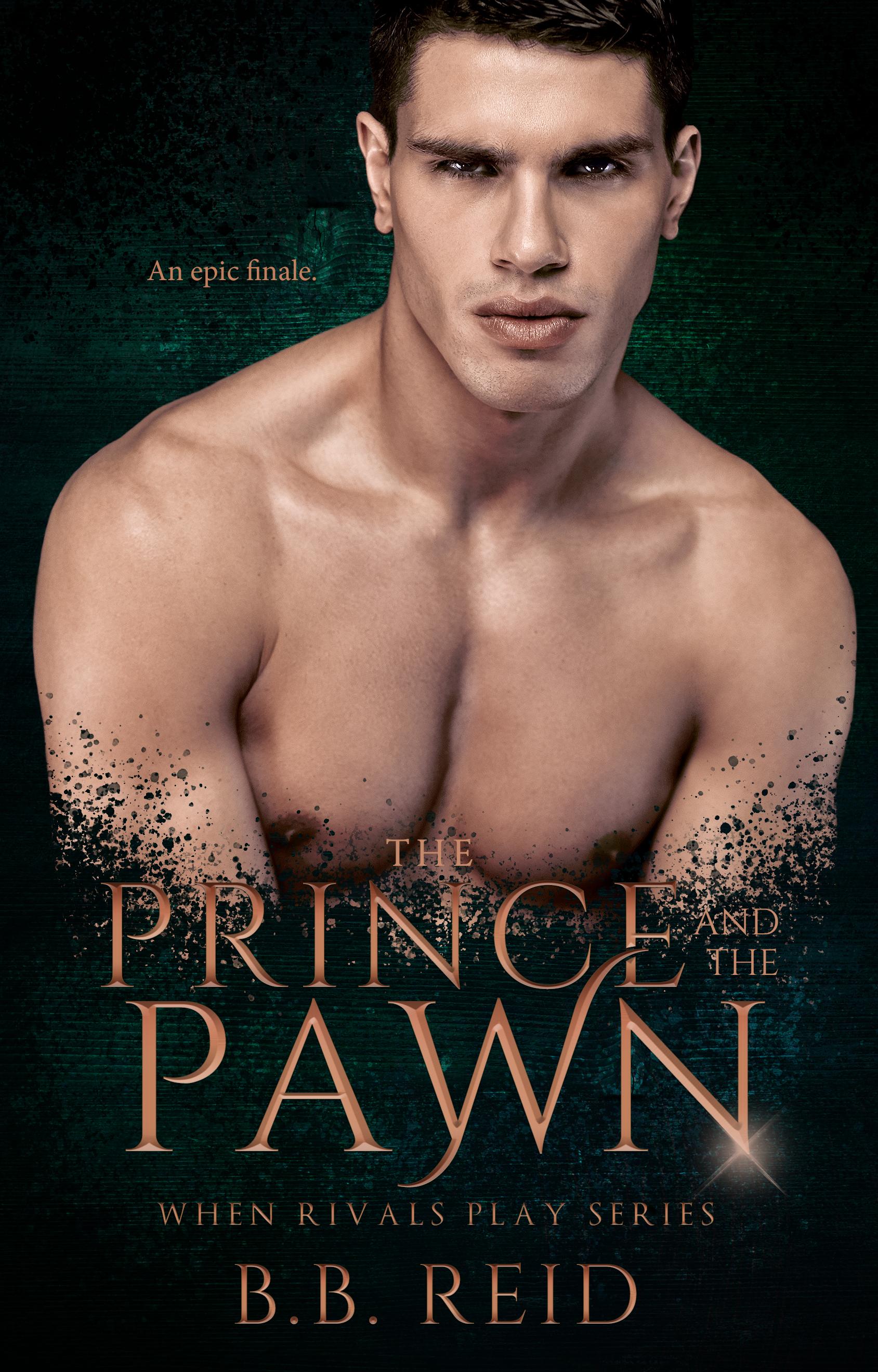 PrinceFinal.jpg