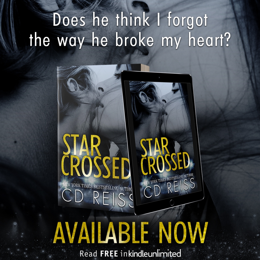 Star Crossed - AN.jpg