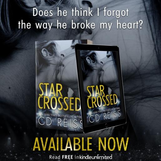 Star Crossed - AN.jpg