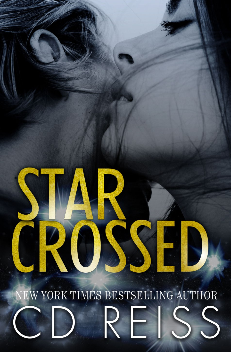 star-crossed-cover.jpg