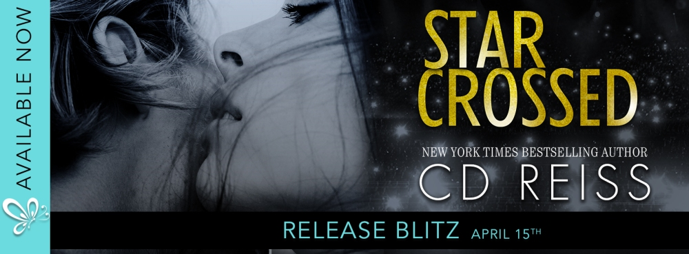Star Crossed - RB banner.jpg