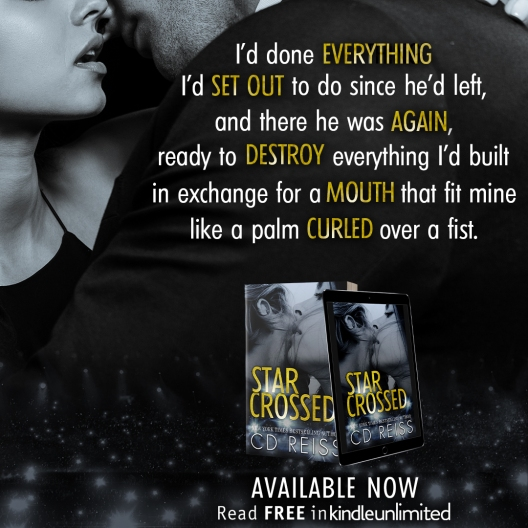 Star Crossed - teaser 4 AN.jpg