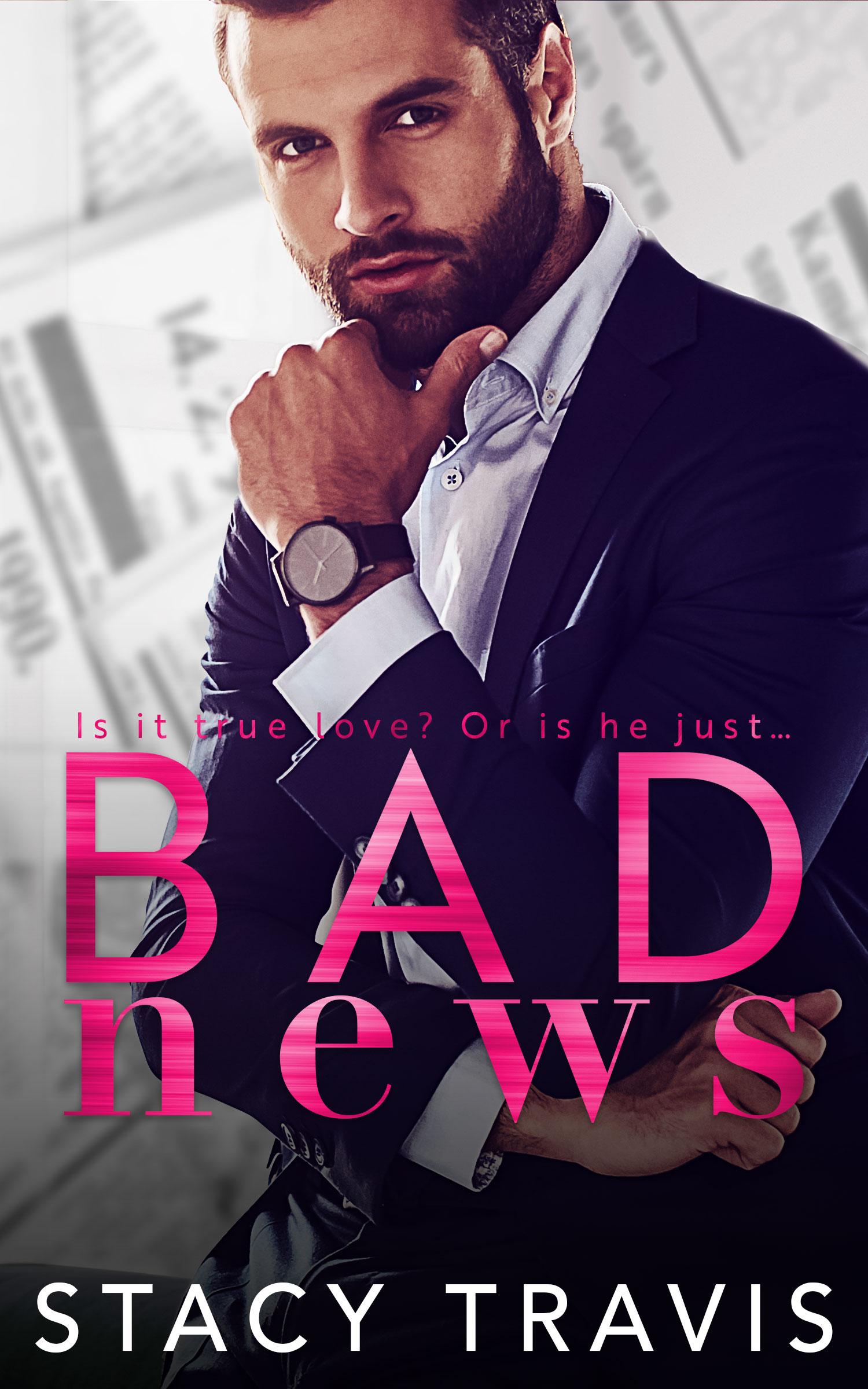 BadNews-ebook5x8 (1)
