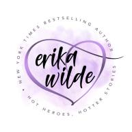 ErikaWilde