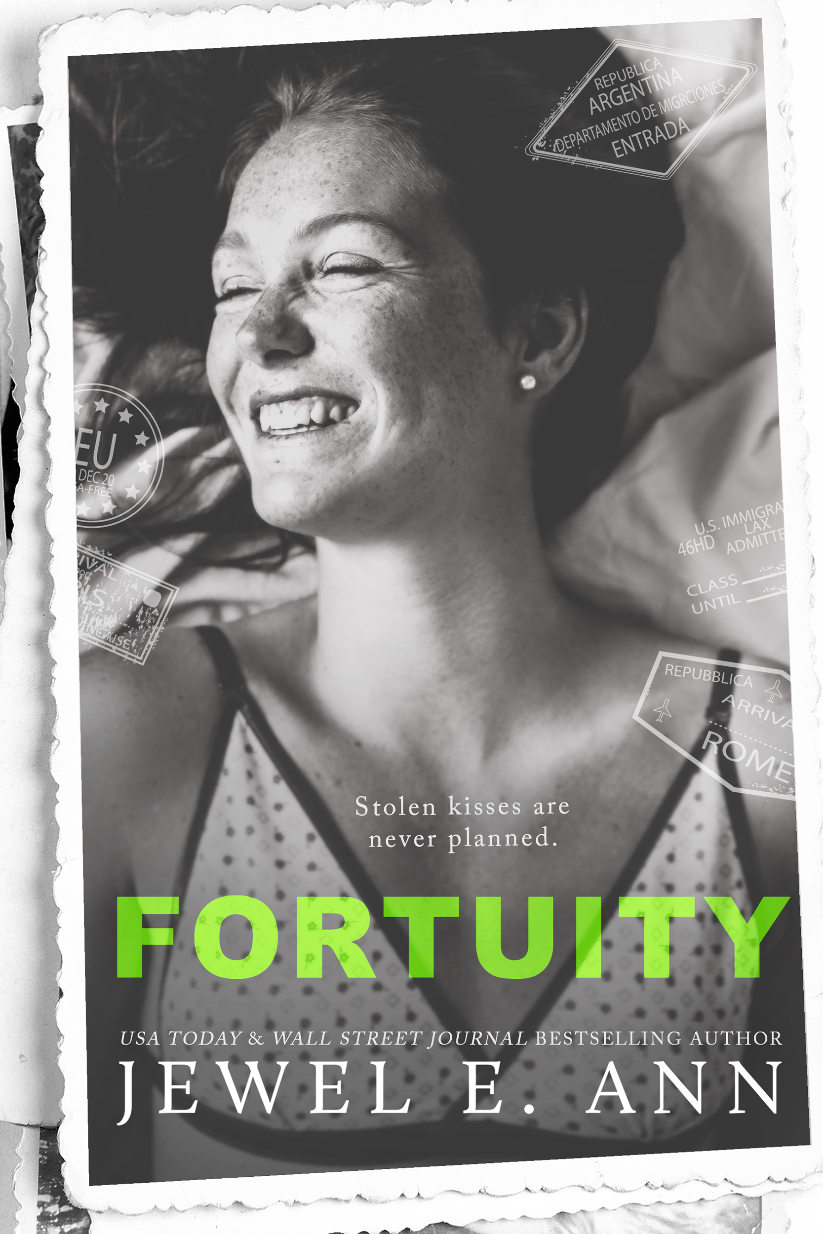 Fortuity-Amazon (1)