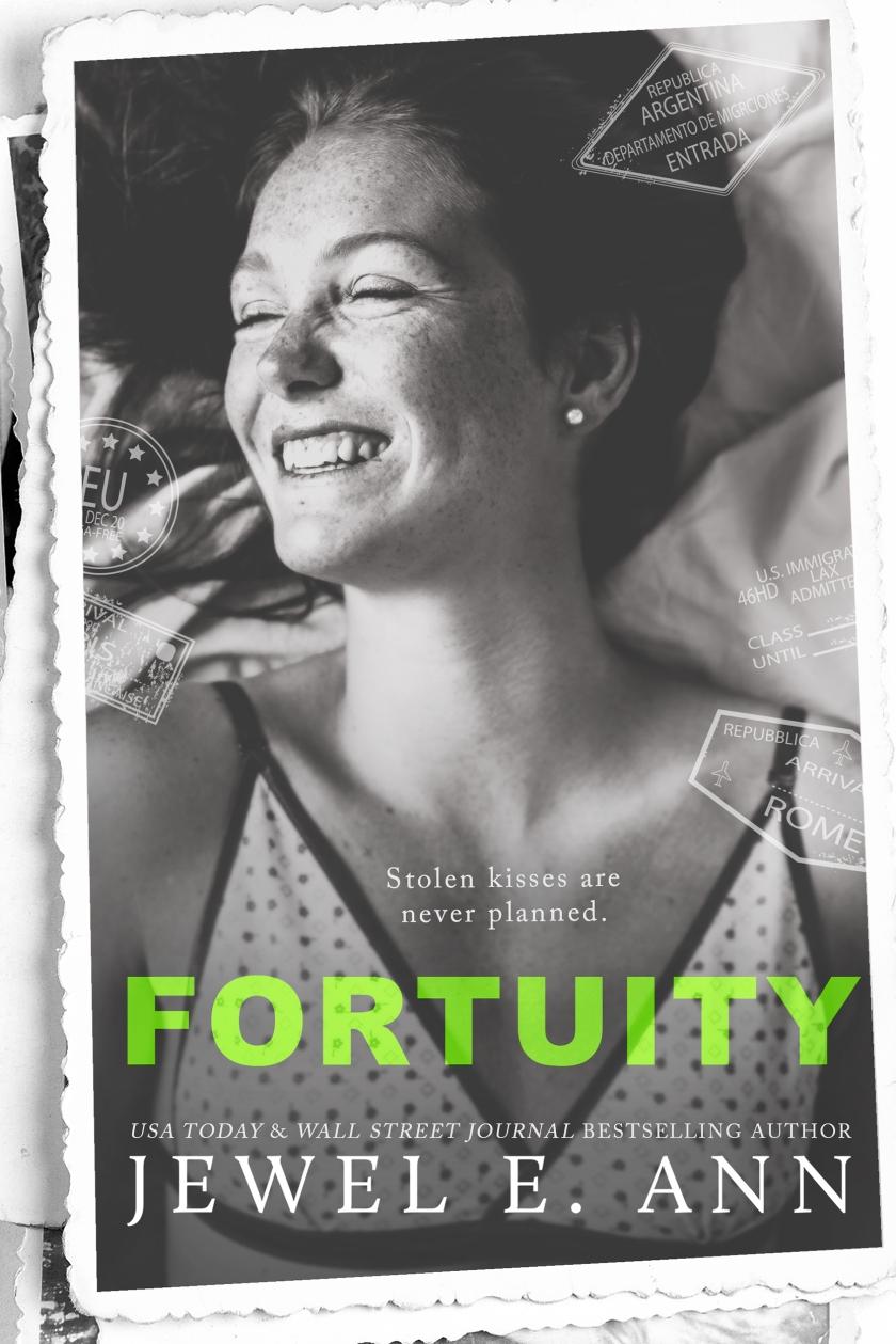 Fortuity-Amazon (1)