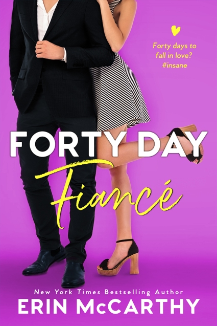 FortyDayFiancé FOR WEB (1)