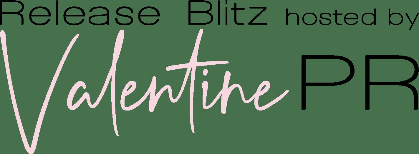 Release Blitz (1)
