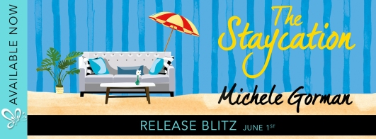 Staycation - RB banner