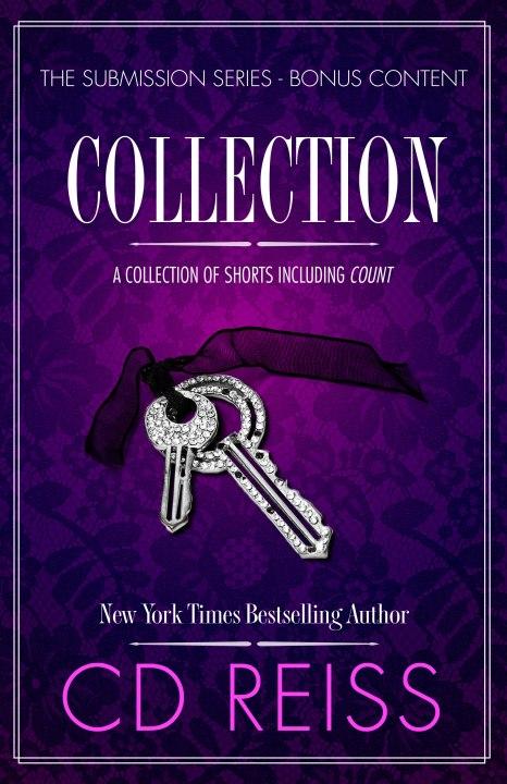 collection-novel-purple