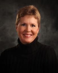 Debbie Raleigh-2 (1)