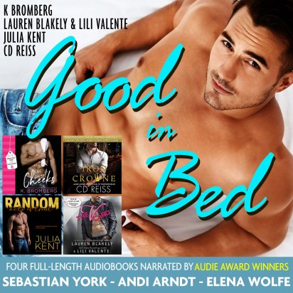 good-in-bed-audio-corrected
