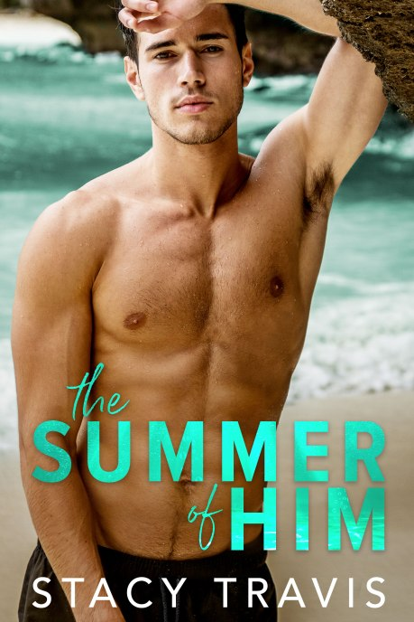 TheSummerofHim-6x9ebook (1)