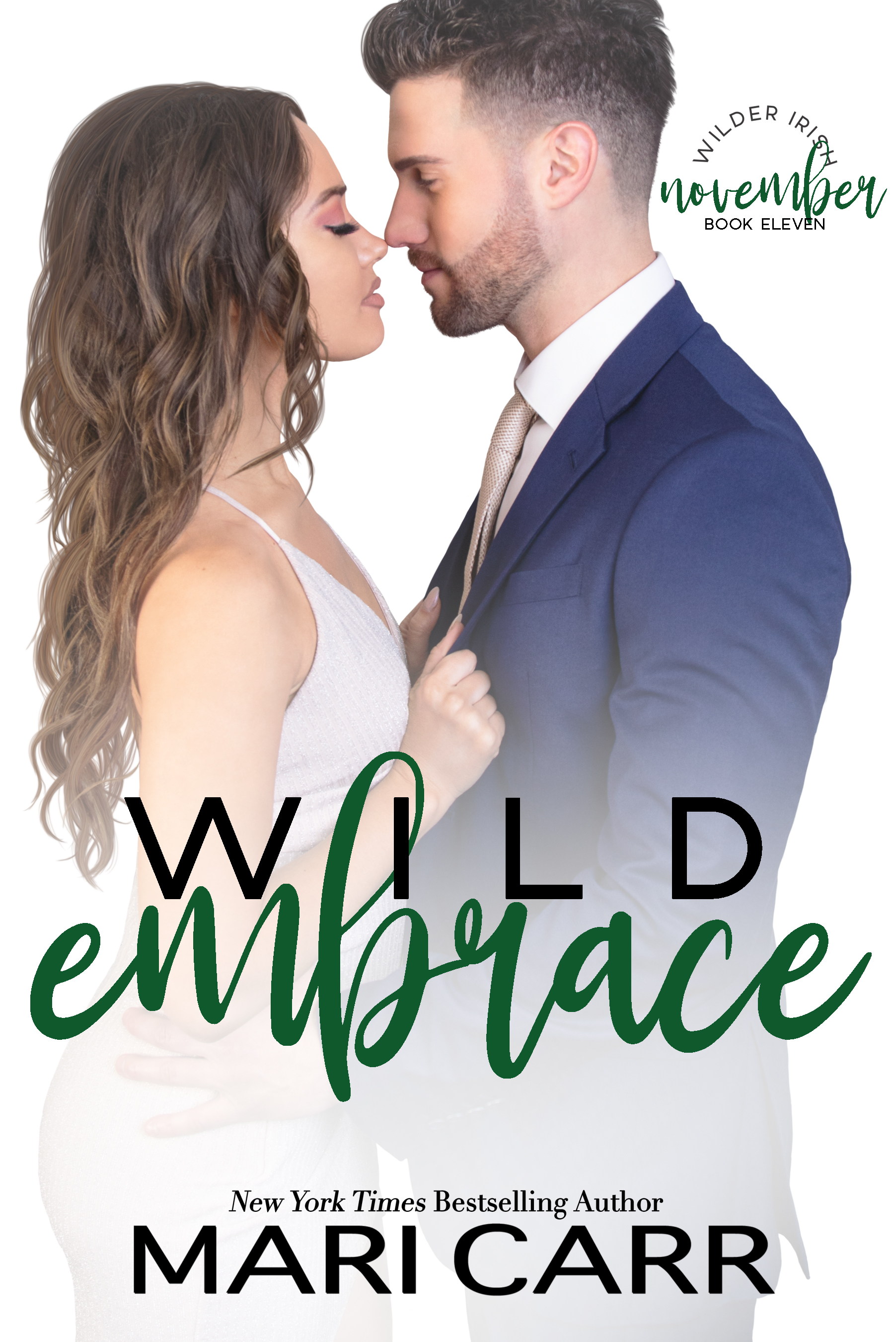 Wild Embrace Ebook (1)