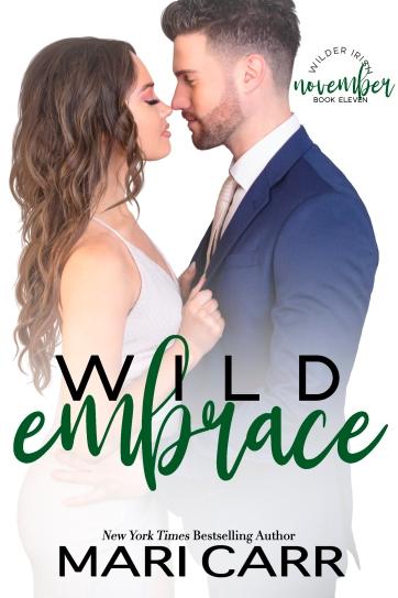 Wild Embrace Ebook (1)