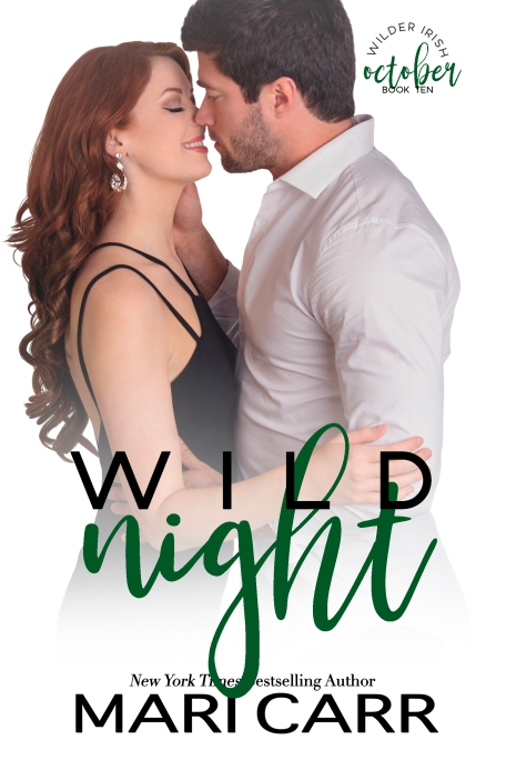 Wild Night Ebook copy (1)