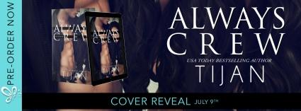 Always Crew - CR banner (1).jpg