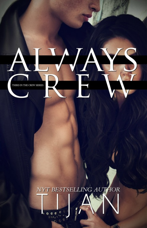 ALWAYS CREW ECOVER copy (1)