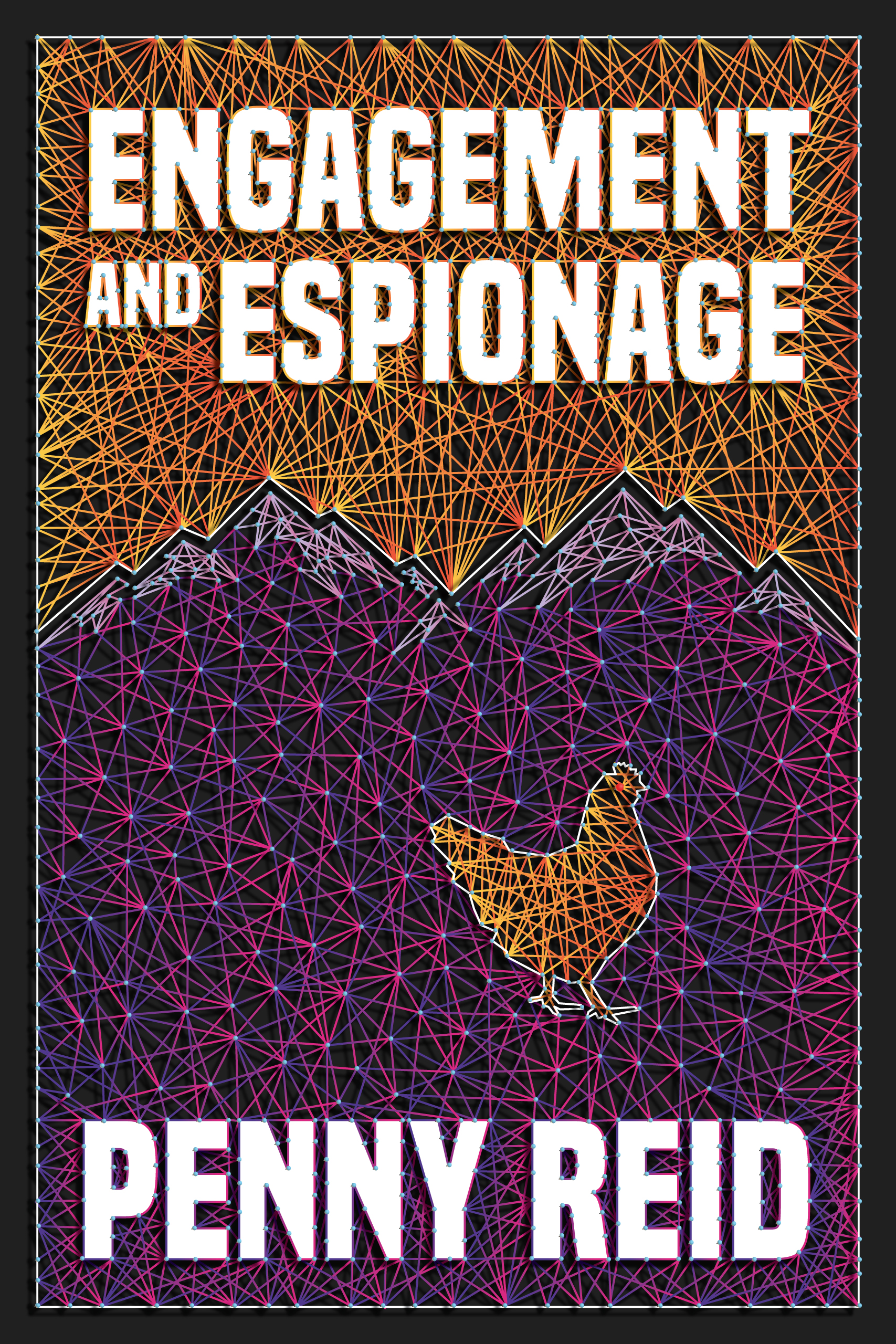 Engagement_and_espionage_cover_04-1_ebook_color2-1_2560x1707