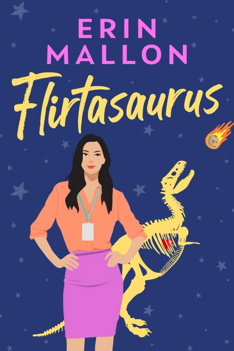 Flirtasaurus_Ebook_Amazon