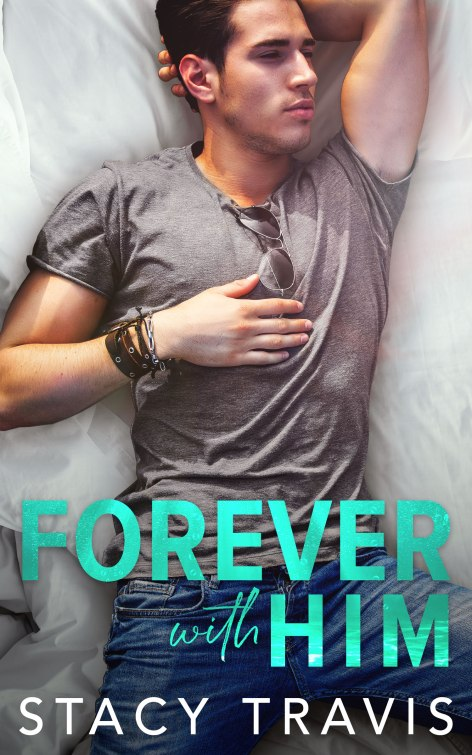 ForeverwithHIm-ebook5x8