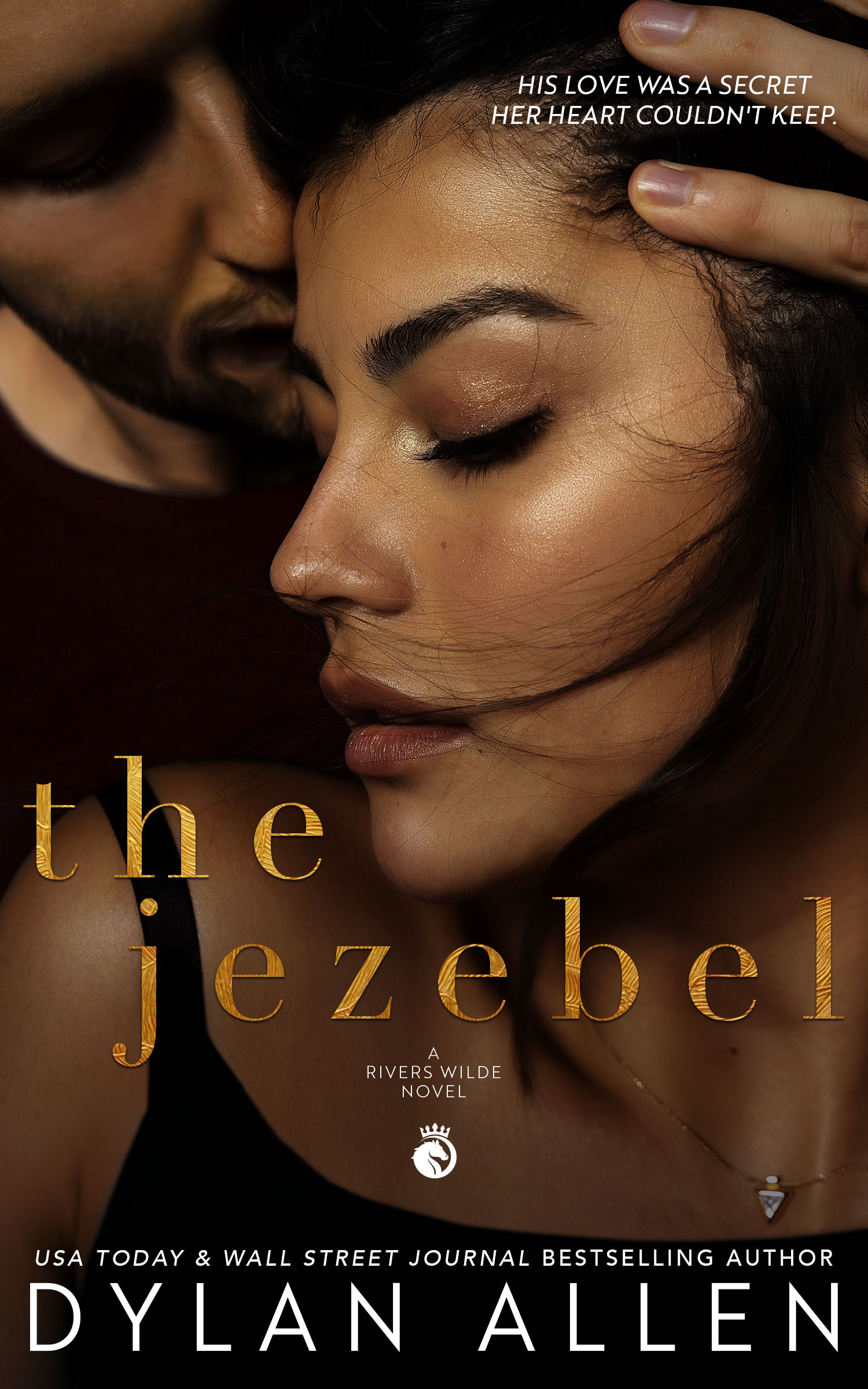 TheJezebel-5x8ebook