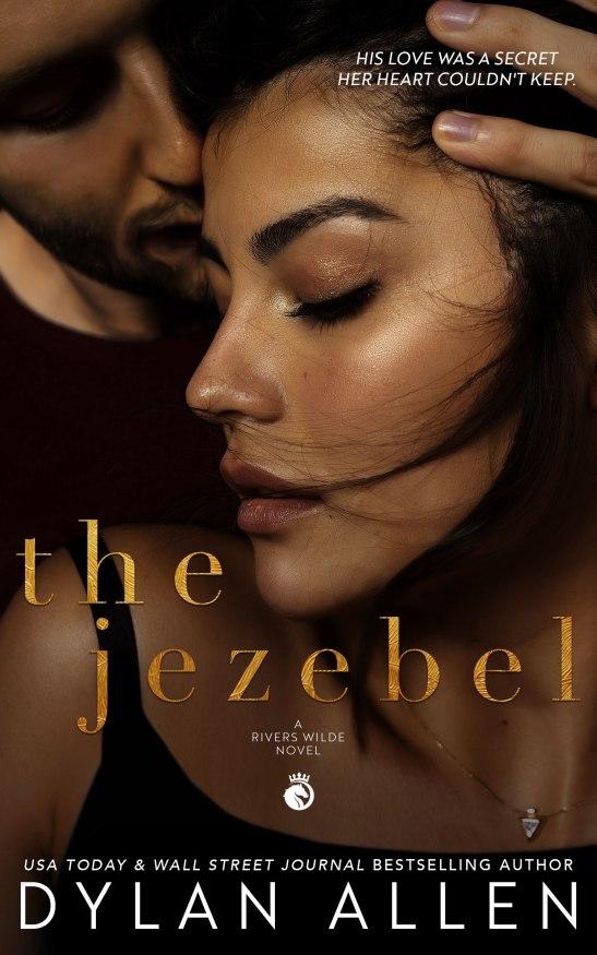 TheJezebel-5x8ebook