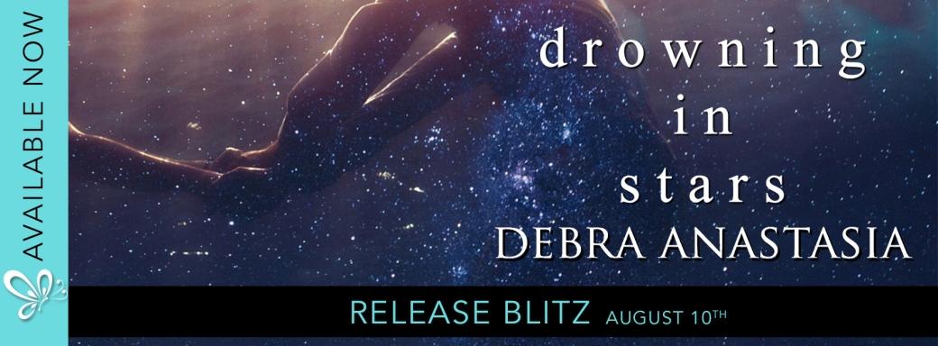DIS - RB banner.jpg