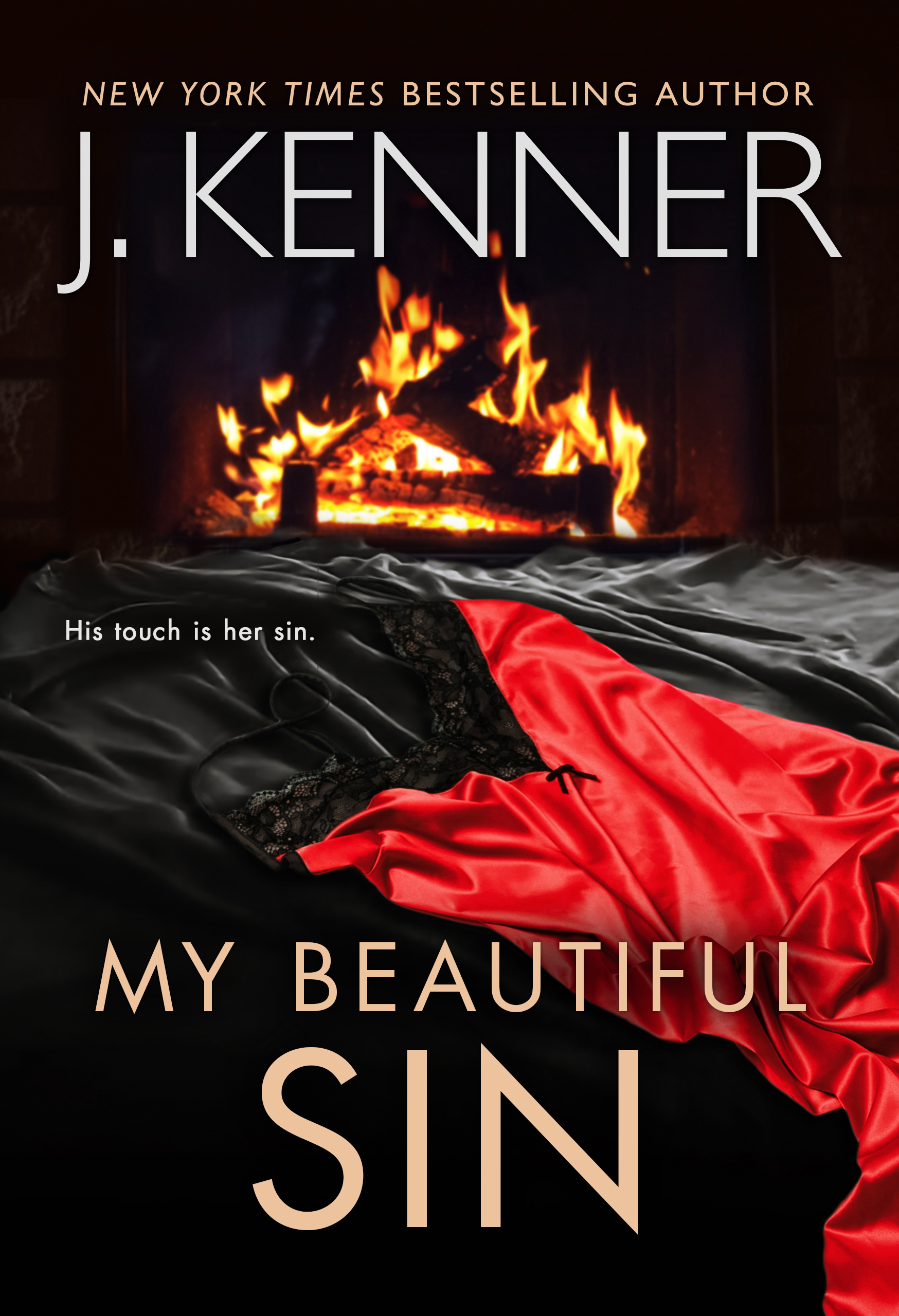 My Beautiful Sin_ebook_1748X2560