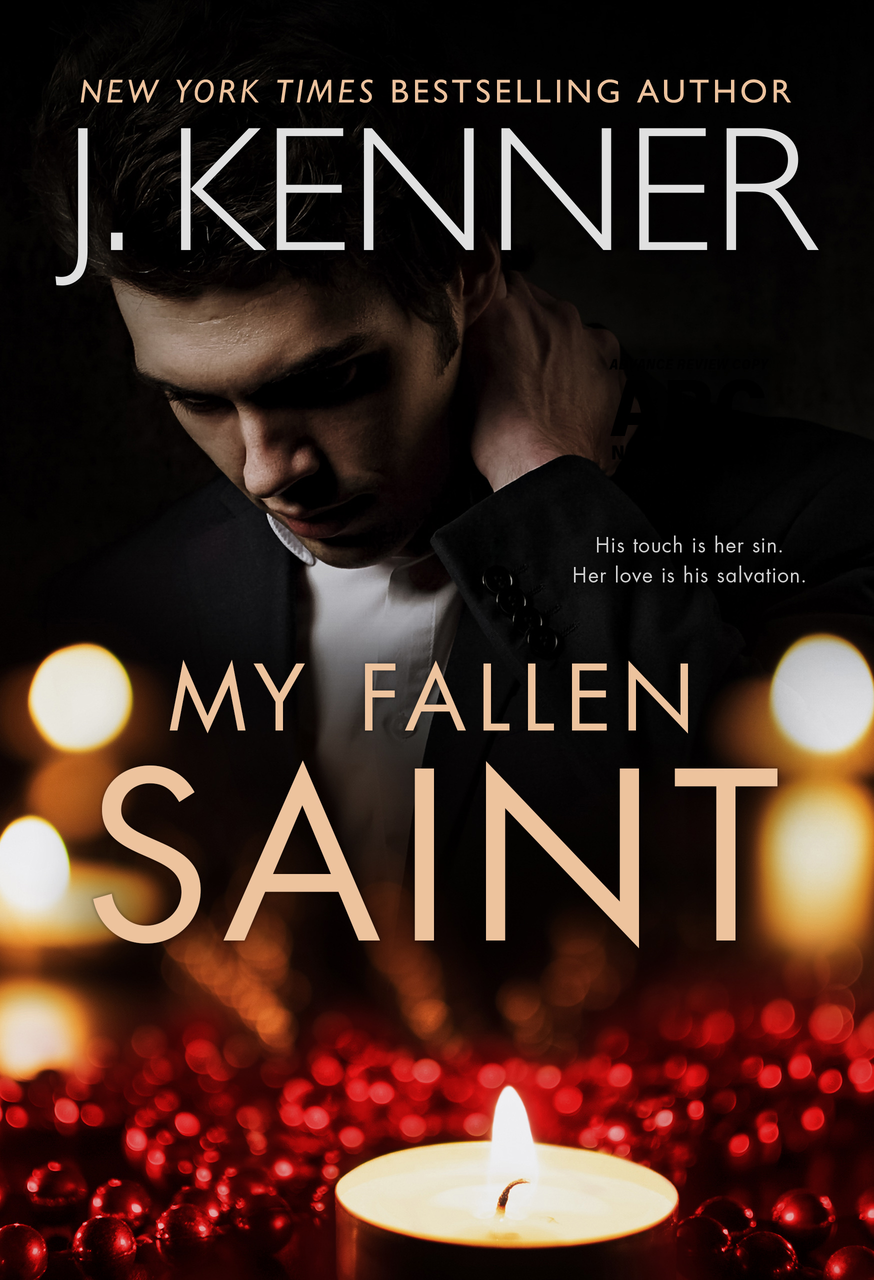 My Fallen Saint_ebook_1748X2560_revised 080120