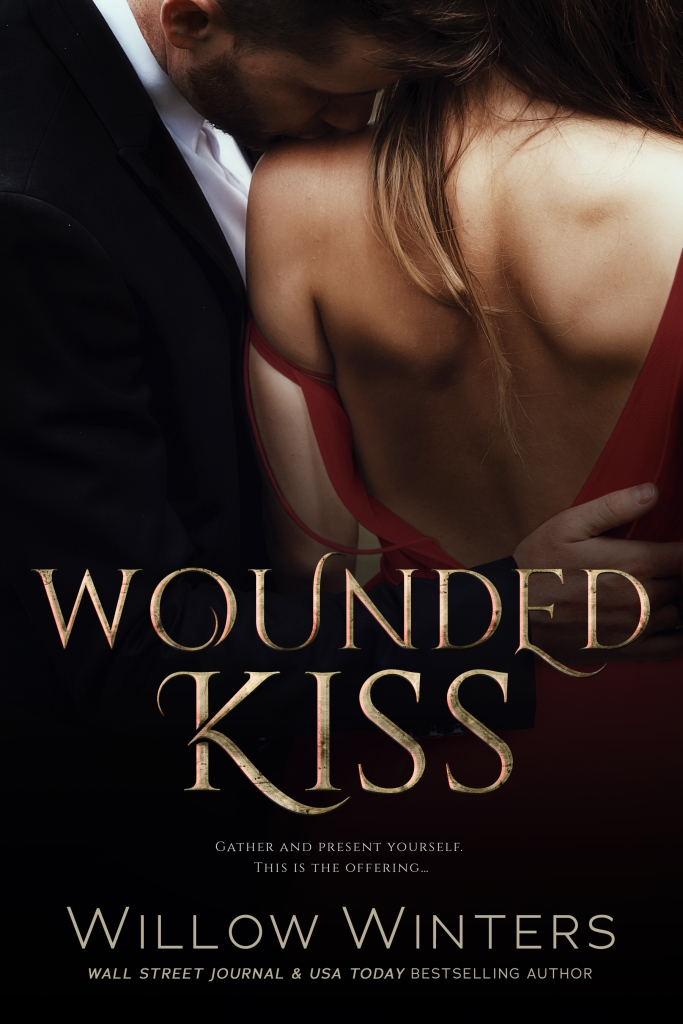 https://thereadreportblog.files.wordpress.com/2020/10/wounded_kiss_couple.jpg?w=683