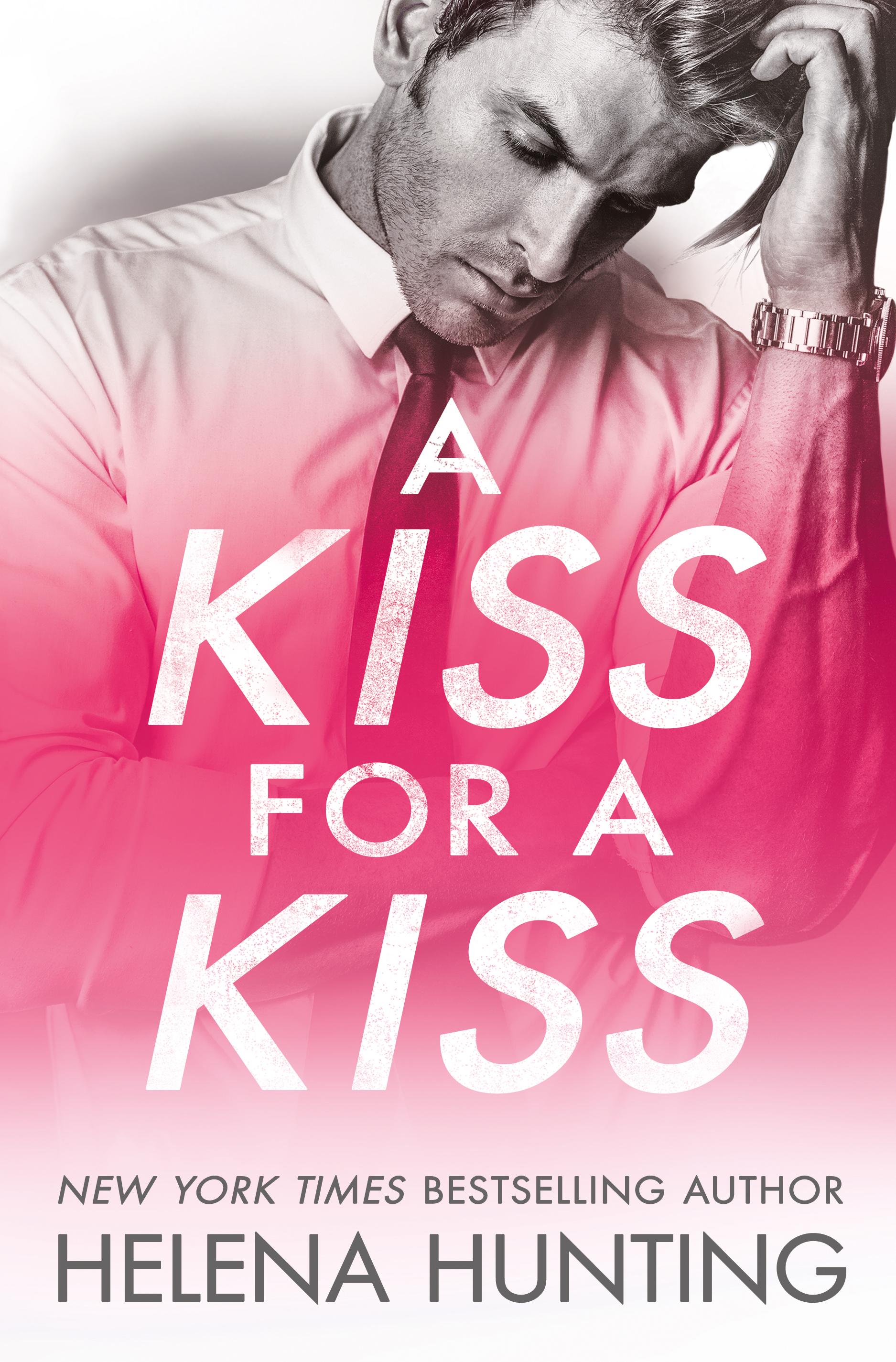 https://thereadreportblog.files.wordpress.com/2021/05/a-kiss-for-a-kiss-final.jpg